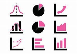 Chart Free Vector Art