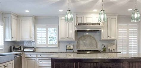 remodel  savannah ga kitchen  american craftsman