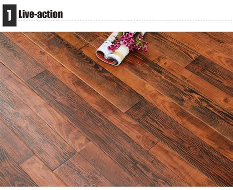 Big Lots Valinge Click To Follow Laminate Flooring En