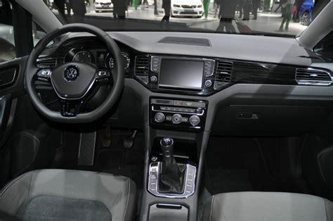 Gambar Mobil Gambar Mobilvolkswagen Golf by Mobil Volkswagen Golf Sportsvan 2014 Berita Wow Yang