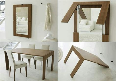 Fold Down Dining Table Large And Beautiful Photos Photo