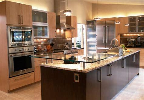 Www Home Kitchen Design by 120 Custom Luxury Modern Kitchen Designs Page 22 Of 24