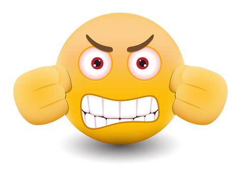 Hostility, Stress Levels Linked to Cognitive Deficits