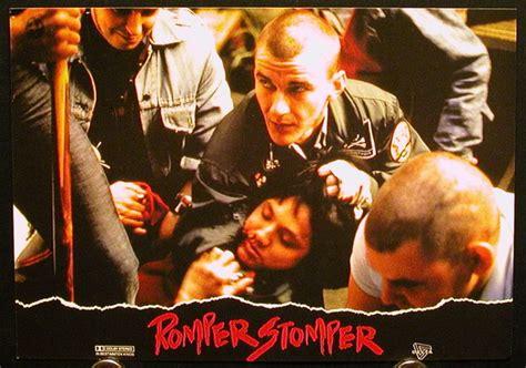 Romper Stomper Lc Set