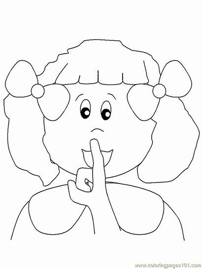 Coloring Pages Psalm Bible Jacob Nw Clipart