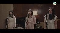 TVB - 【東張西望】 詹天文windy姚焯菲chantel鍾柔美yumi 聲夢傳奇三大14歲樂壇超新星... | Facebook