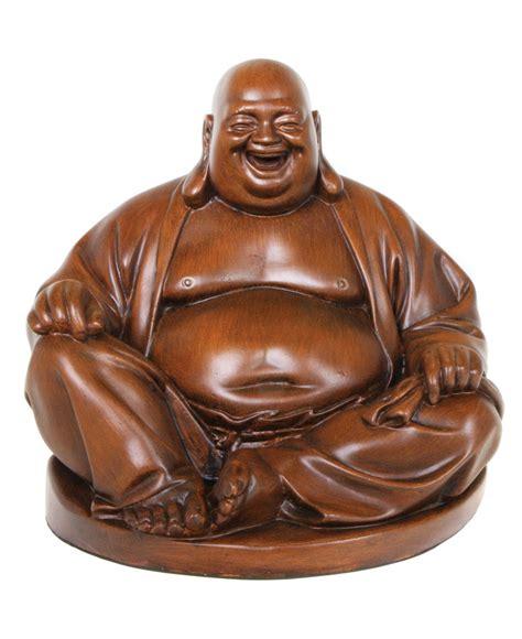 hotei statue happy buddha statue big buddah laughing buddha statues favorite things