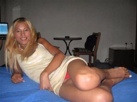 Métisse Malgache Sexy Revy Gasy Blog Sexy Et Porno Malagasy