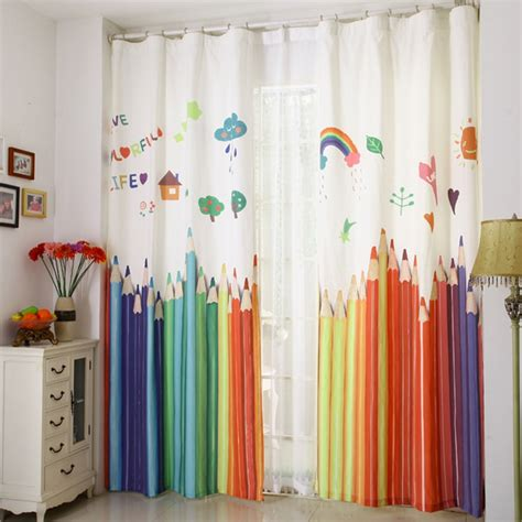 window curtains  living room luxurious sheer curtains  bedroom  curtains