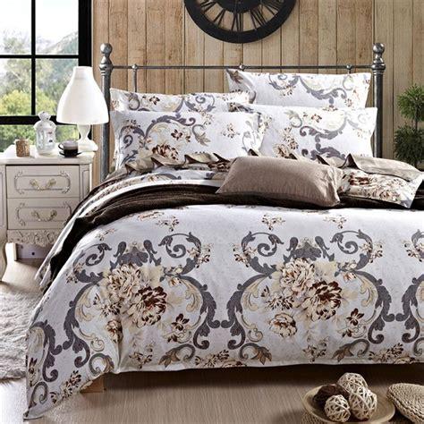 king size bed comforter comforters walmart sets california measurements erincranor2014