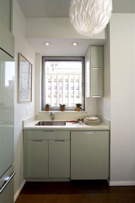 kitchen design small kitchen remodel layout kitchen