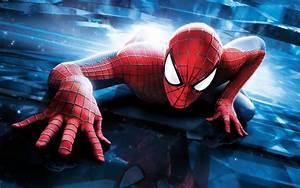 Wallpapers Spiderman