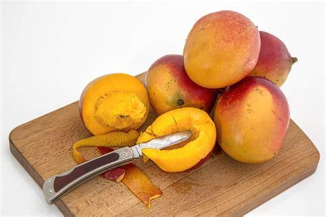 Sweet, Ripe, Food, Produce, Juicy, Healthy