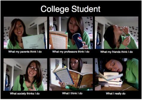 College Students Meme - home page studentwebs kings edu