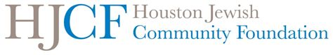 Houston Jewish Foundation. Support Ticketing Software New Car Technology. Heritage Bible College Dunn Nc. Advertising Home Business Utah Summer Resorts. Small Business Promotional Ideas. Average Salary Of A Game Designer. Philosophy Degrees Online Uncle Bobs Woodshed. Financial Planning Calculator Online. Electricity Rates Per Kwh On Line Mba Courses