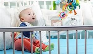Wann Lernen Babys Sitzen : fotos von sitzenden babys ~ Watch28wear.com Haus und Dekorationen