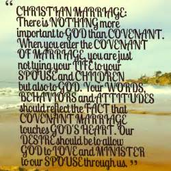 christian wedding quotes christian marriage quotes image quotes at relatably