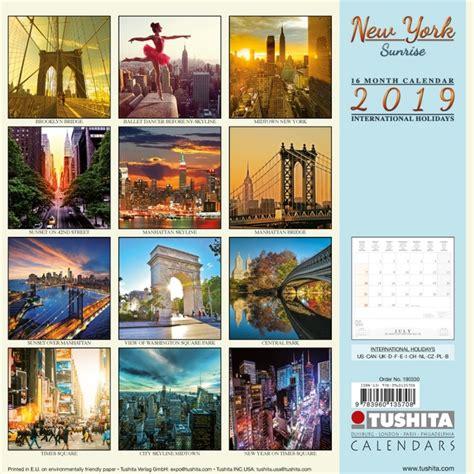 york sunrise calendars ukposterseuroposters