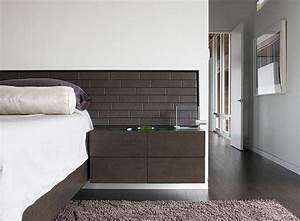 Bedroom wall tiles designs : Tile flooring design ideas for every room of your house