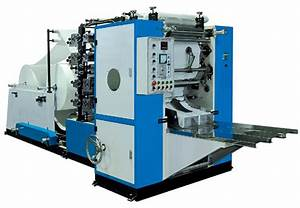 Buy quality raw material processing machinery,list of raw