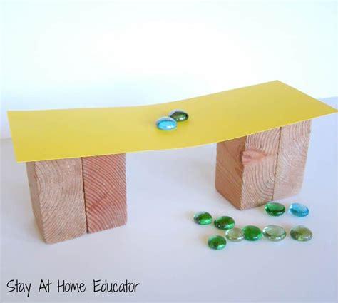 12 incredibly construction activities for preschoolers 725   bridge building