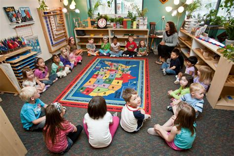 how montessori differs from daycare step by step 792 | SBS Rm 3 Classroom Map Circle 1030x687