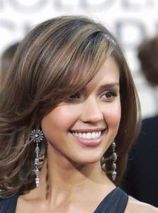 New Hairstyle For Womens 2014 Fade Haircut