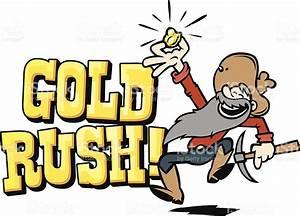 Panning For Gold Clipart.html   Autos Weblog
