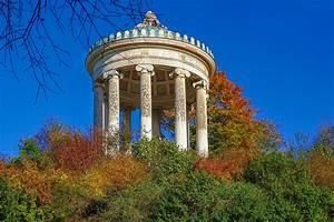 Villa Rosa München : the top 3 places you must visit in munich germany ~ Markanthonyermac.com Haus und Dekorationen
