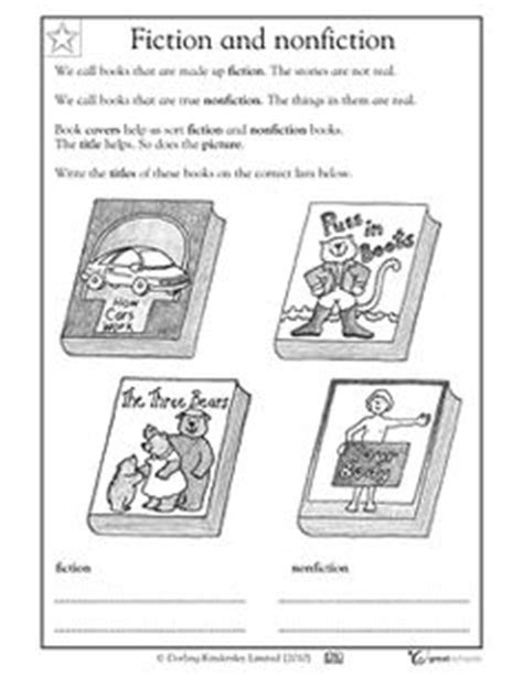 library worksheets images worksheets elementary