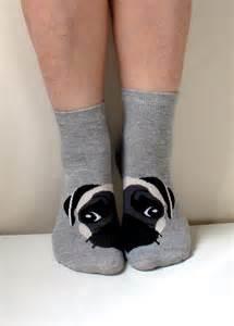 womens boot socks australia boot socks socks leg warmer pug socks by scarflovers