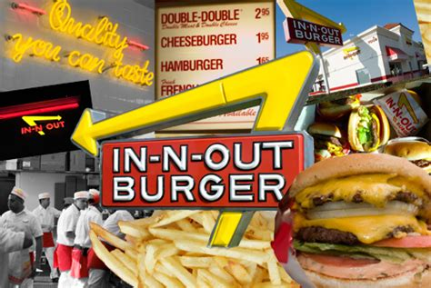 Serious Reads: In-N-Out Burger, by Stacy Perman | Serious Eats