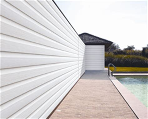 Where Can U Buy Shiplap by Pvcu Pvcue Weatherboard Cladding Shiplap