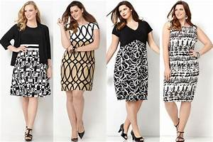 plus size wedding guest dresses 18 With dresses for wedding guest size 18