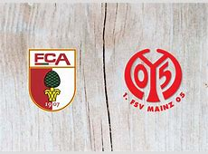Augsburg vs Mainz 05 Highlights 3 February 2019