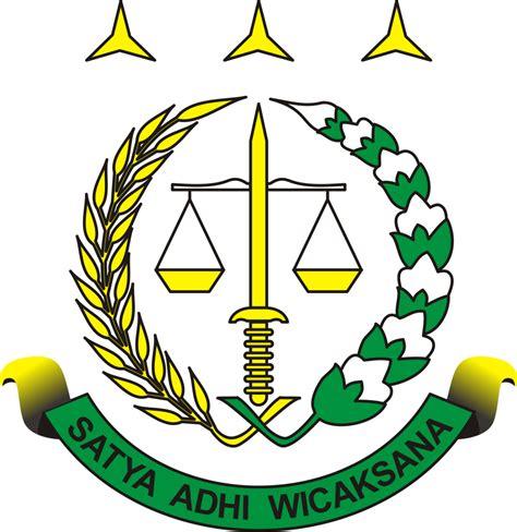 attorney general  indonesia wikipedia