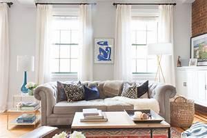 interior design hoboken decoratingspecialcom With interior decorator hoboken