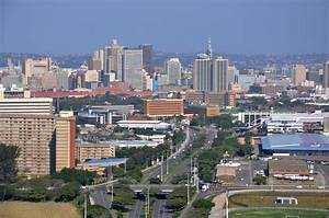 File:2011-06-22 12-01-28 South Africa - Morningside.jpg ...