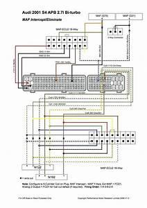 15  Ouku Car Stereo Wiring Diagram