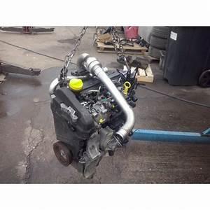 Fiabilité Scenic 2 1 5 Dci 105 : moteur renault k9k728 k9k728 scenic 2 depuis 2003 1 5 dci 105 cv avec 105000 kilometres ~ Medecine-chirurgie-esthetiques.com Avis de Voitures
