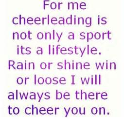cheer coach quotes quotesgram