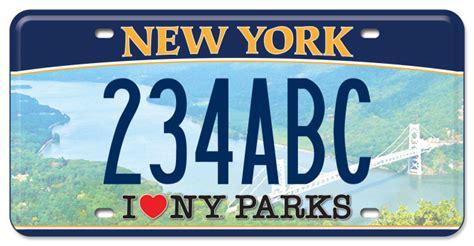 dmv phone number ny parks bridge vehicle new york state of