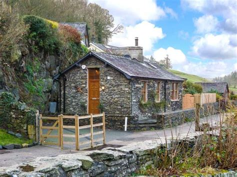 newby bridge cottages the lodge newby bridge bouth the lake district and