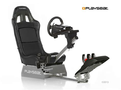 siege g27 playseat site officiel playseat revolution