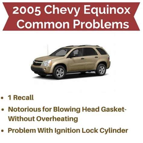 chevrolet equinox problems gm transmission resource