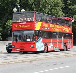 Taxi Berechnen München : m nchen yellow cab verkehrsbetriebs gmbh fotos busse ~ Themetempest.com Abrechnung