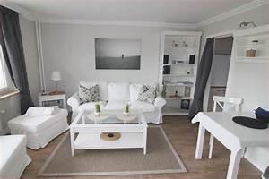 20 Qm Wohnzimmer Einrichten 20 Qm Zimmer Einrichten Home Ideen