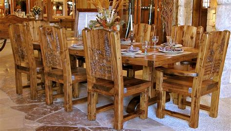 wooden furniture industry indonesia dining set sales