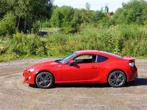 Toyota Gt86 Price by 2014 Toyota Gt86 Review The Crittenden Automotive Library