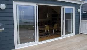 metre double sliding patio doors katukcouk patio